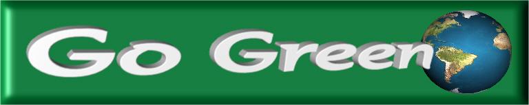 1Go_green
